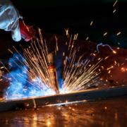 jobs in manufactoring